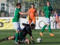 Kalju FC U21 - FC Flora U21 (31.07.16)-0248