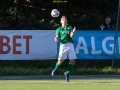 Kalju FC U21 - FC Flora U21 (31.07.16)-0251