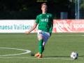 Kalju FC U21 - FC Flora U21 (31.07.16)-0261