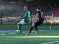 Kalju FC U21 - FC Flora U21 (31.07.16)-0268