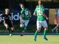 Kalju FC U21 - FC Flora U21 (31.07.16)-0270