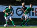 Kalju FC U21 - FC Flora U21 (31.07.16)-0271