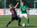 Kalju FC U21 - FC Flora U21 (31.07.16)-0276