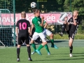 Kalju FC U21 - FC Flora U21 (31.07.16)-0284