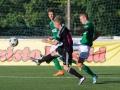Kalju FC U21 - FC Flora U21 (31.07.16)-0286