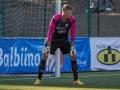 Kalju FC U21 - FC Flora U21 (31.07.16)-0316
