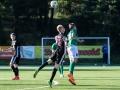 Kalju FC U21 - FC Flora U21 (31.07.16)-0319