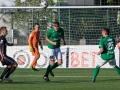 Kalju FC U21 - FC Flora U21 (31.07.16)-0322