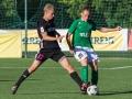 Kalju FC U21 - FC Flora U21 (31.07.16)-0328