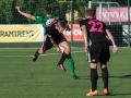 Kalju FC U21 - FC Flora U21 (31.07.16)-0329