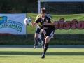 Kalju FC U21 - FC Flora U21 (31.07.16)-0334