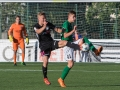 Kalju FC U21 - FC Flora U21 (31.07.16)-0336