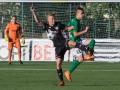 Kalju FC U21 - FC Flora U21 (31.07.16)-0337
