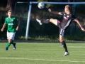 Kalju FC U21 - FC Flora U21 (31.07.16)-0340