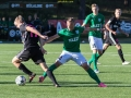Kalju FC U21 - FC Flora U21 (31.07.16)-0349
