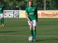 Kalju FC U21 - FC Flora U21 (31.07.16)-0363