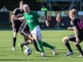 Kalju FC U21 - FC Flora U21 (31.07.16)-0369