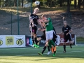 Kalju FC U21 - FC Flora U21 (31.07.16)-0377