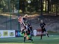 Kalju FC U21 - FC Flora U21 (31.07.16)-0378