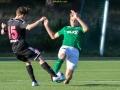 Kalju FC U21 - FC Flora U21 (31.07.16)-0388