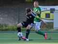 Kalju FC U21 - FC Flora U21 (31.07.16)-0390
