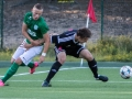 Kalju FC U21 - FC Flora U21 (31.07.16)-0392