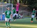 Kalju FC U21 - FC Flora U21 (31.07.16)-0402