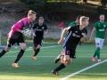 Kalju FC U21 - FC Flora U21 (31.07.16)-0404