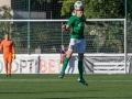 Kalju FC U21 - FC Flora U21 (31.07.16)-0414