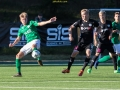 Kalju FC U21 - FC Flora U21 (31.07.16)-0438