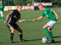 Kalju FC U21 - FC Flora U21 (31.07.16)-0455