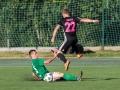 Kalju FC U21 - FC Flora U21 (31.07.16)-0476