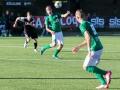 Kalju FC U21 - FC Flora U21 (31.07.16)-0483