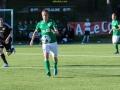 Kalju FC U21 - FC Flora U21 (31.07.16)-0485