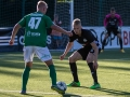 Kalju FC U21 - FC Flora U21 (31.07.16)-0491