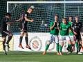 Kalju FC U21 - FC Flora U21 (31.07.16)-0498