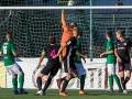 Kalju FC U21 - FC Flora U21 (31.07.16)-0500