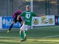 Kalju FC U21 - FC Flora U21 (31.07.16)-0509