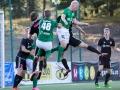 Kalju FC U21 - FC Flora U21 (31.07.16)-0515