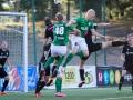 Kalju FC U21 - FC Flora U21 (31.07.16)-0516