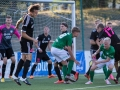 Kalju FC U21 - FC Flora U21 (31.07.16)-0517