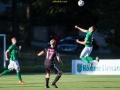 Kalju FC U21 - FC Flora U21 (31.07.16)-0525