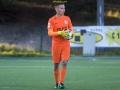 Kalju FC U21 - FC Flora U21 (31.07.16)-0556
