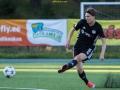Kalju FC U21 - FC Flora U21 (31.07.16)-0563