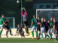 Kalju FC U21 - FC Flora U21 (31.07.16)-0572