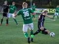 Kalju FC U21 - FC Flora U21 (31.07.16)-0598