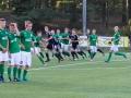 Kalju FC U21 - FC Flora U21 (31.07.16)-0599