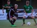 Kalju FC U21 - FC Flora U21 (31.07.16)-0615