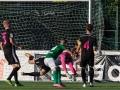 Kalju FC U21 - FC Flora U21 (31.07.16)-0630