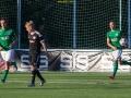Kalju FC U21 - FC Flora U21 (31.07.16)-0636